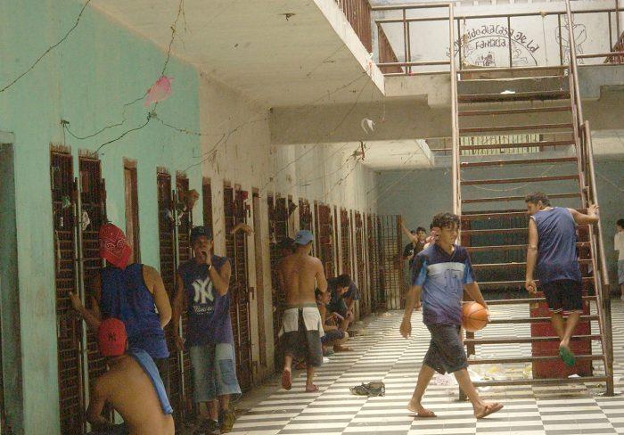 Penalista desconfía de la inclusión de la Cadena Perpetua en Leyes de Nicaragua