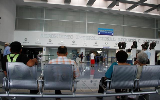 Aerolíneas posponen para el mes de Septiembre reinicio de vuelos en Nicaragua