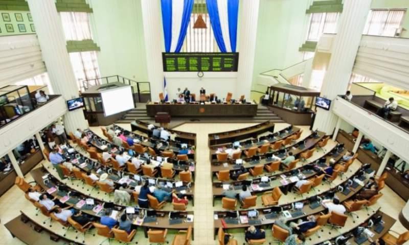 CENIDH  preocupada ante aprobación de Ley de Agentes Extranjeros