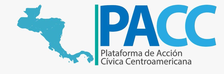 Plataforma acción cívica centroamericana se pronuncia sobre situación del covid-19 en la región