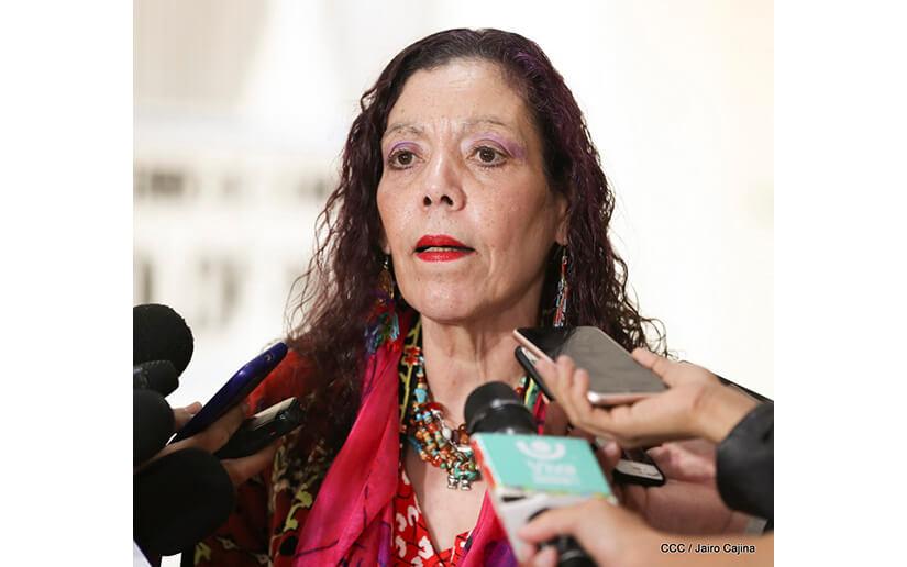 Llegada de Vacuna contra el covid-19 a Nicaragua es incierta