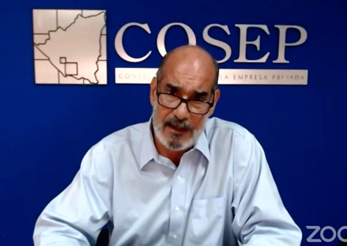 """Cosep:""""Gobierno debe cesar la represión y cumplir con acuerdos firmados"""""""