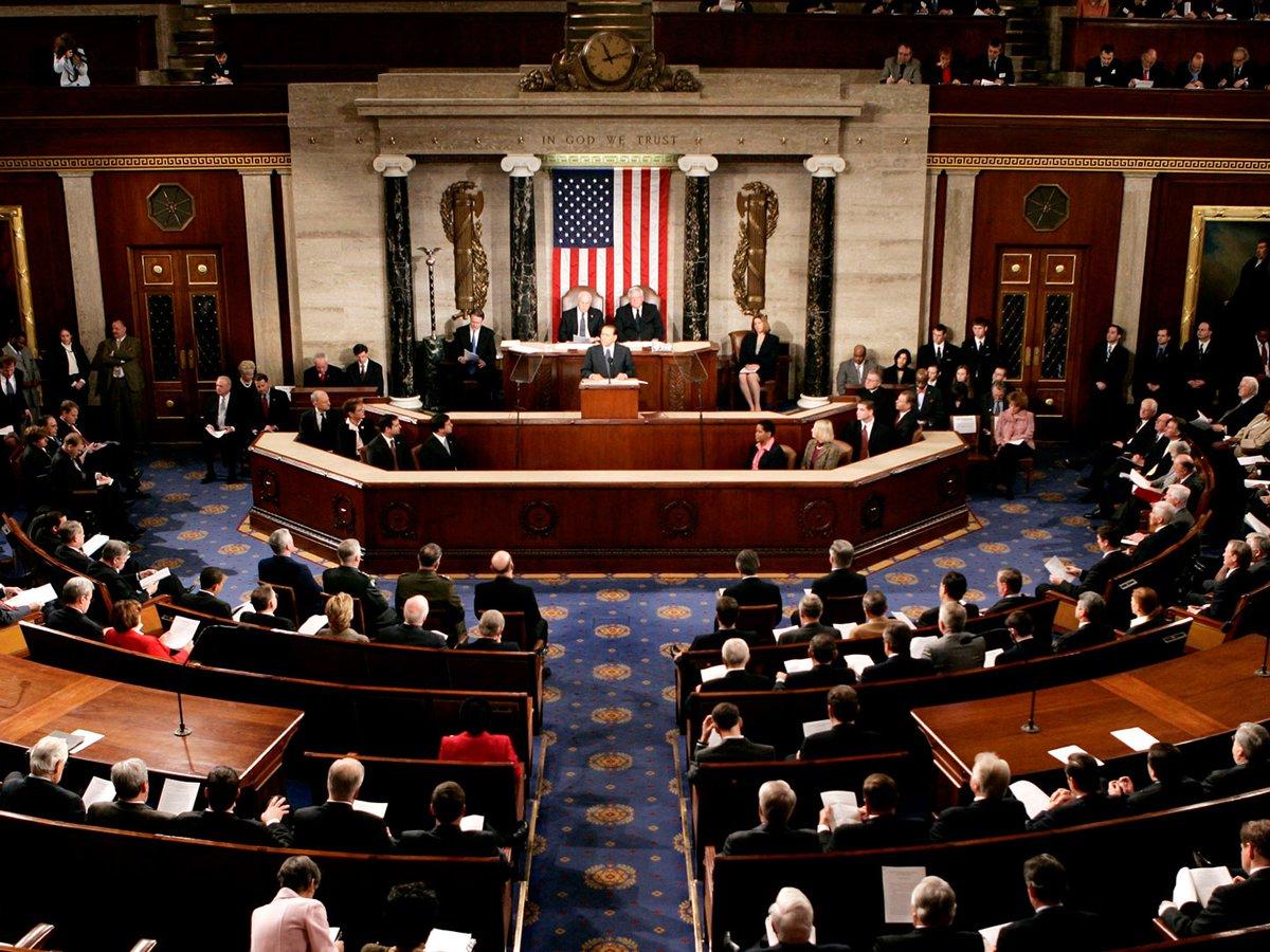 EE.UU llama a garantizar la seguridad de periodistas, sociedad civil y líderes de oposición Nicaragüense