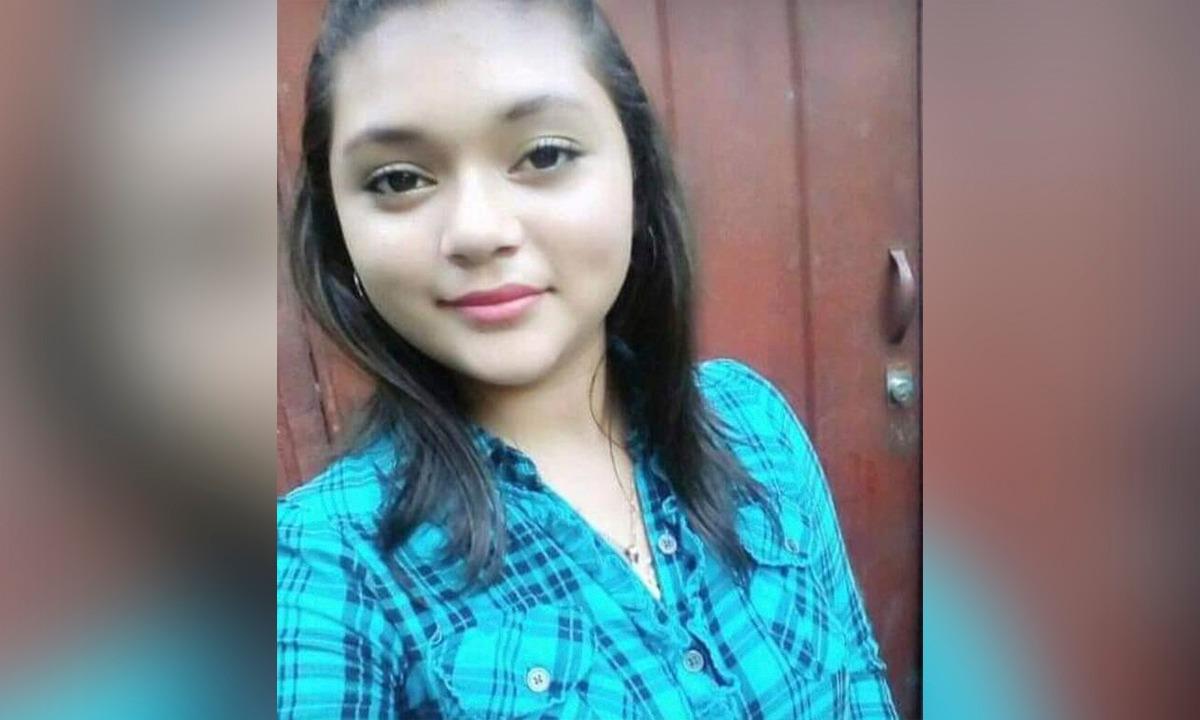 Esclarecen crimen Chichigalpa
