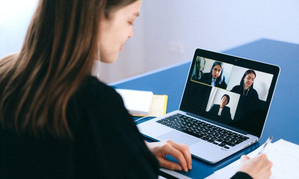 "Tigo pone a disposición de empresas y negocios su seminario virtual ""NEUROVENTAS POR WHATSAPP"""