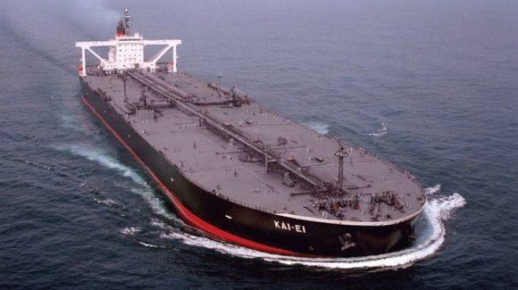Estados Unidos sanciona a 4 navieras por transportar petróleo a Venezuela