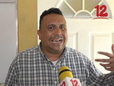 """Betanco: """"No hay condiciones  para discutir el tema de las reformas electorales"""""""