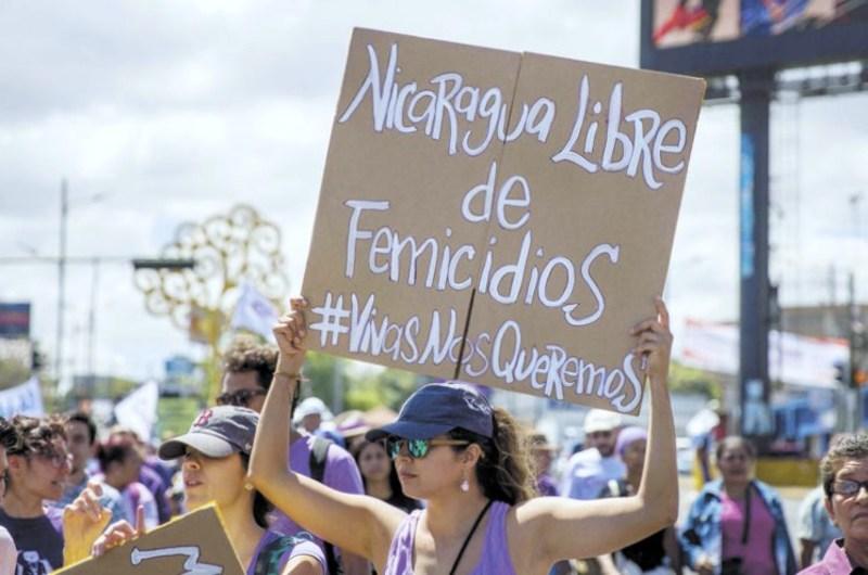"""Gadea: """"El gobierno debe de crear campañas para evitar el incremento de la violencia"""""""