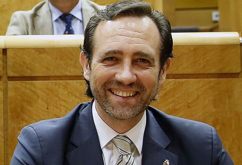 "Eurodiputado Bauzá: ""hay que presionar al gobierno de Ortega para que escuche"""
