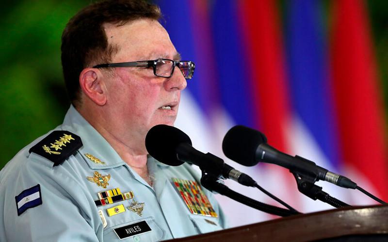 Defensores del pueblo interponen recurso por inconstitucionalidad en la CSJ