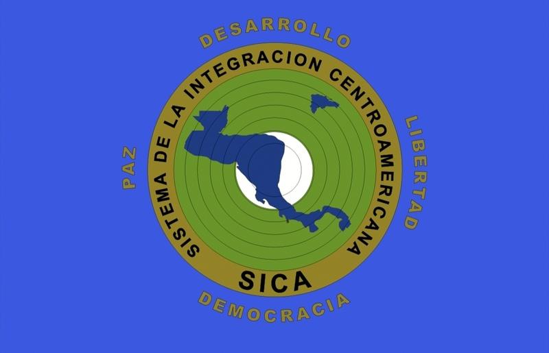 Sica reporta 1244 casos positivos de Covid-19 en Centroamérica