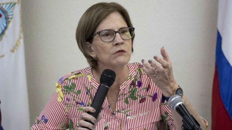 Partido CxL pide explicaciones