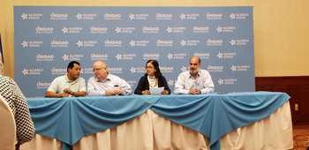 Demandan participaciòn activa en discusiòn de Reformas.