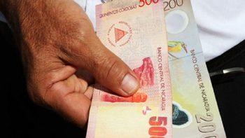 Conimipyme propone ajuste salarial