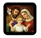 La Familia Imagen de Dios